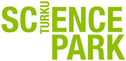 Turku Science Park Ltd logo
